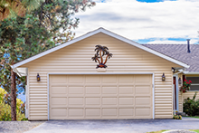 Exclusive Garage Door Service Peoria, AZ 480-435-9658